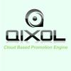 Qixol.Promo.Integration.Lib icon